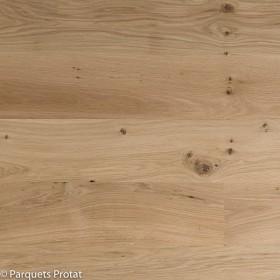 parquet ch ne massif brut planche ch ne massif brut parquet ch ne massif 10mm 23mm. Black Bedroom Furniture Sets. Home Design Ideas