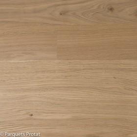 parquet ch ne massif brut planche ch ne brut parquet clouer ch ne massif 10mm 23mm. Black Bedroom Furniture Sets. Home Design Ideas