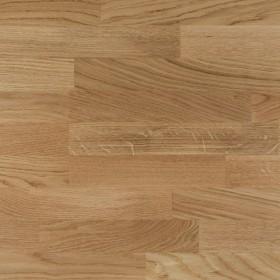 PARQUET FLOTTANT CHENE 3 FRISES 14x182x2190mm CLASSIC parement 3,5 mm