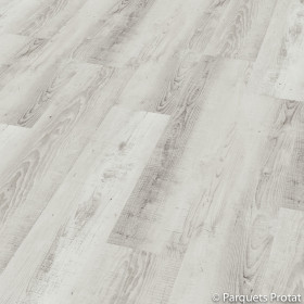 SOLS SOUPLES WINEO 400 WOOD MULTILAYER MOONLIGHT PINE PALE
