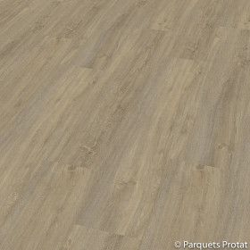 SOLS SOUPLES WINEO 400 WOOD MULTILAYER PARADISE OAK ESSENTIA