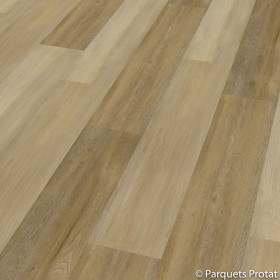 SOLS SOUPLES WINEO 400 WOOD MULTILAYER ETERNITY OAK BROWN