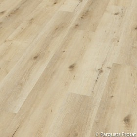 SOLS SOUPLES WINEO 400 WOOD XL MULTILAYER LUCK OAK SANDY