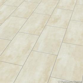 SOLS SOUPLES WINEO 400 STONE HARMONY STONE STANDY