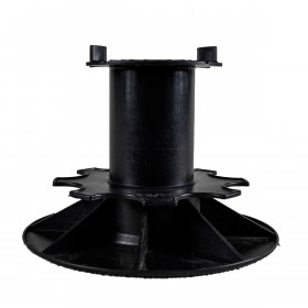PLOT VARIABLE 150 à 190 mm