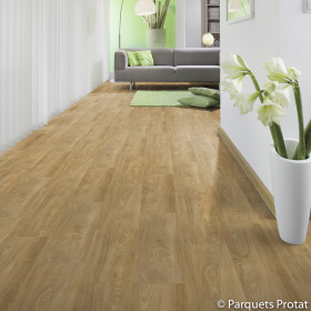 SOLS SOUPLES WINEO 400 WOOD MULTILAYER SUMMER OAK GOLDEN