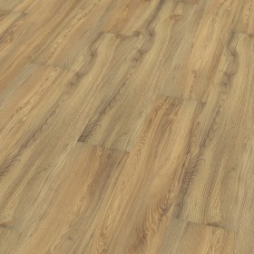 SOLS SOUPLES WINEO 1000 WOOD CANYON OAK