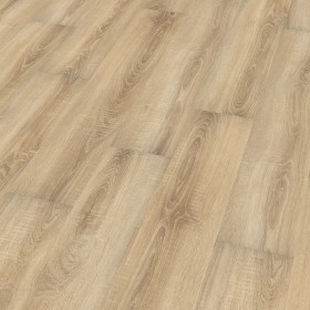 SOLS SOUPLES WINEO 1000 WOOD TRADITIONAL OAK BROWN