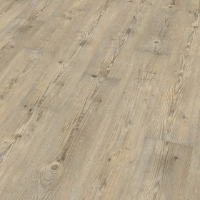 SOLS SOUPLES WINEO 1000 WOOD ASCONA PINE NATURE