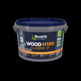 COLLE WOOD H180 en sachet de 7 kgs