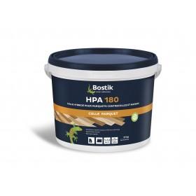 COLLE HPA 180 en sachet de 7 kgs