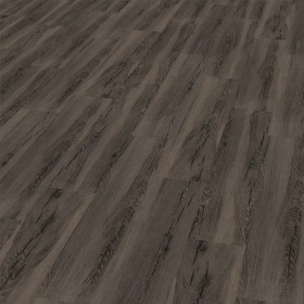 SOLS SOUPLES WINEO AMBRA WOOD BRETAGNE OAK