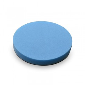 PAD MOUSSE BLEU 150 APPLICATION RUBIO