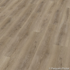 SOLS SOUPLES WINEO 600 WOOD RIGID A.B.A. #SMOOTHPLACE
