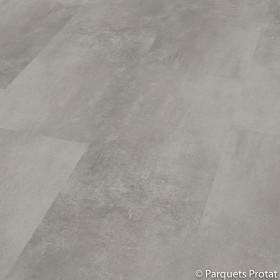 SOLS SOUPLES WINEO 600 STONE XL RIGID A.B.A. #CHELSEAFACTORY