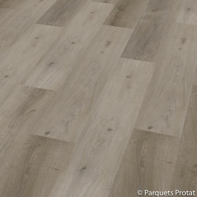 SOLS SOUPLES WINEO 400 WOOD MULTILAYER GRACE OAK SMOOTH