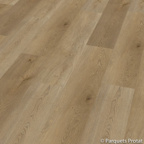 SOLS SOUPLES WINEO 400 WOOD MULTILAYER ENERGY OAK WARM