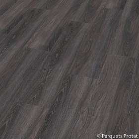 SOLS SOUPLES WINEO 400 WOOD MULTILAYER MIRACLE OAK DRY