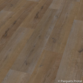 SOLS SOUPLES WINEO 400 WOOD XL INTUITION OAK BROWN