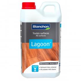 LAGOON INCOLORE EN RECHARGE DE 2.5 LITRES