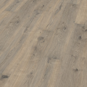 SOLS SOUPLES WINEO 1000 WOOD VALLEY OAK MUD