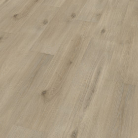 SOLS SOUPLES WINEO 1000 WOOD ISLAND OAK SAND