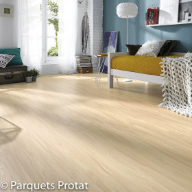 STRATIFIE SYNCRO 1200 x 190 mm MISTRAL MAPLE