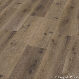 SOLS SOUPLES WINEO 800 WOOD XL MUD RUSTIC OAK