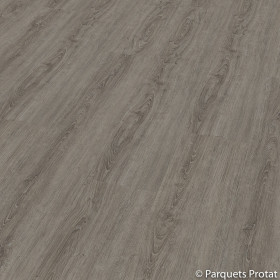 SOLS SOUPLES WINEO 800 WOOD XL PONZA SMOKY OAK