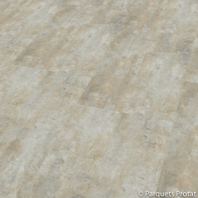 SOLS SOUPLES WINEO 800 STONE XL ART CONCRETE