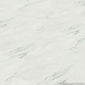 SOLS SOUPLES WINEO 800 STONE XL WHITE MARBLE
