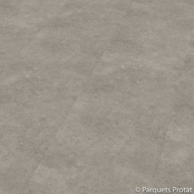 SOLS SOUPLES WINEO 800 STONE XL CALM CONCRETE