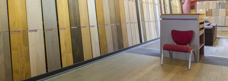 parquets protat fabricant de parquet en bois massif parquet et plancher en chene massif. Black Bedroom Furniture Sets. Home Design Ideas