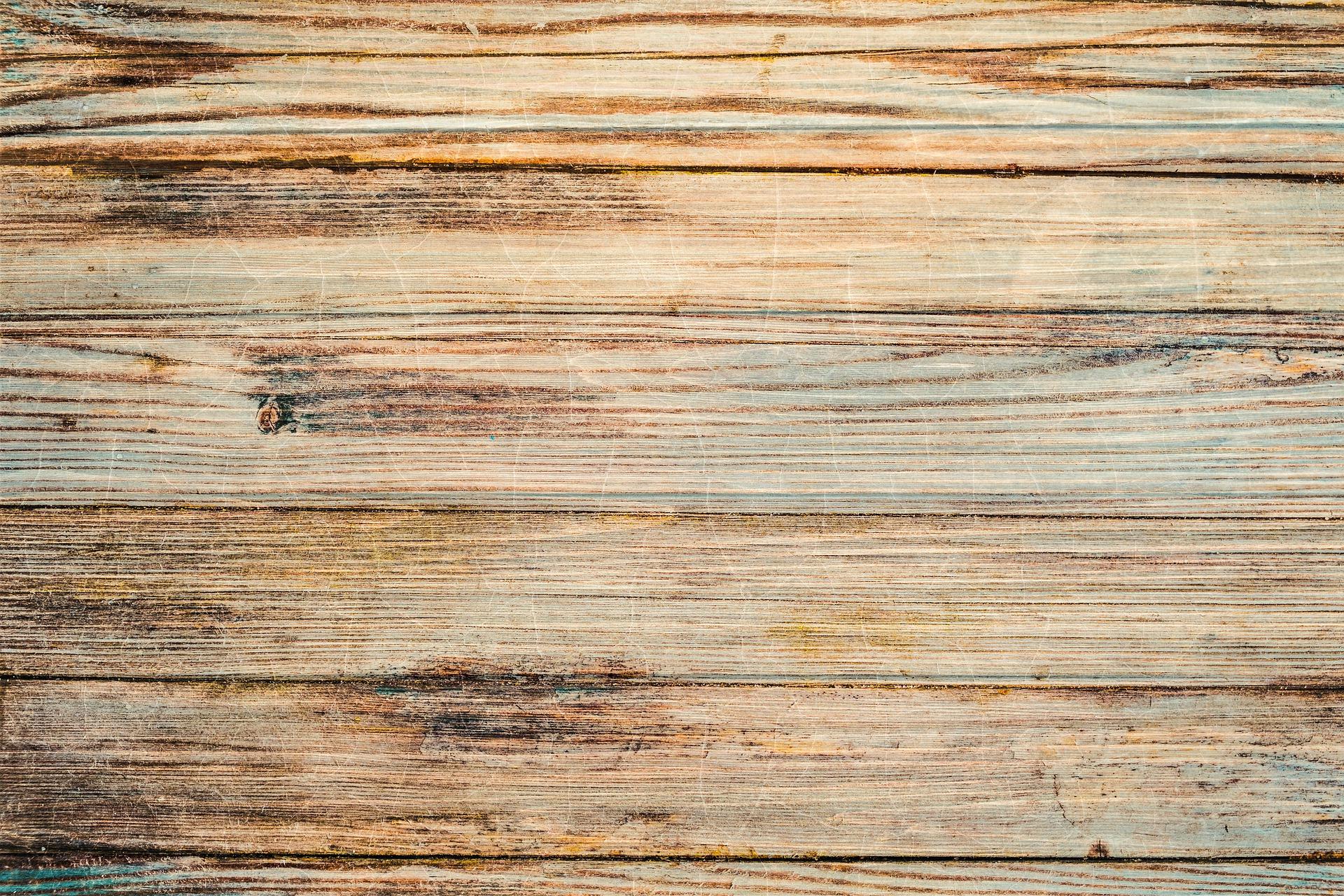 Comment nettoyer un parquet stratifié ?