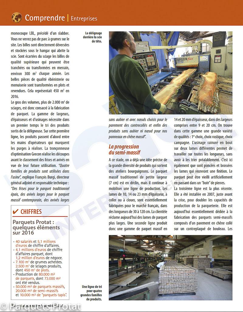 Article de presse Protat page 2