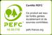 Logo PEFC Protat