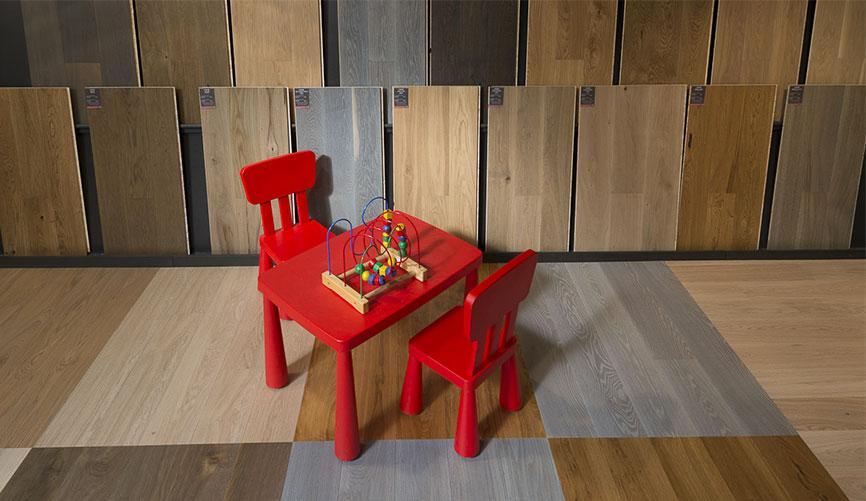 showrooms. Black Bedroom Furniture Sets. Home Design Ideas